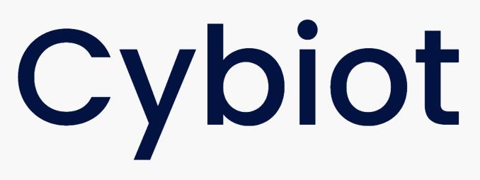 Cybiot